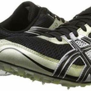 ASICS Men's Hyper MD4 Track & Field Shoe